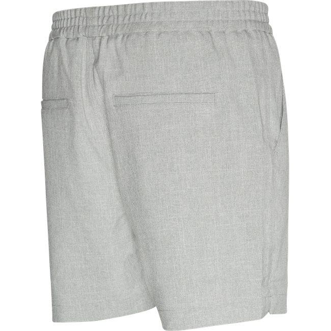 Turi Shorts